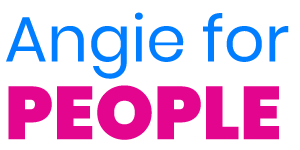 Angie for the People
